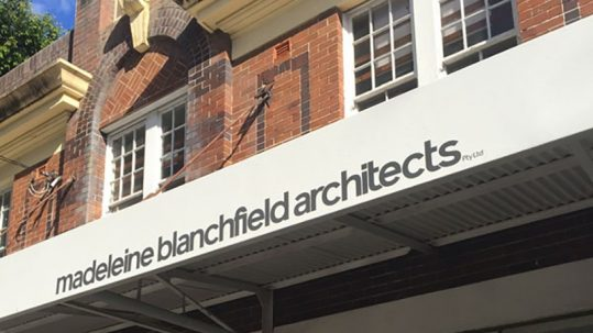 Custom Signs | Outdoor Sign Northern Beaches | Absolute Sign Solutions