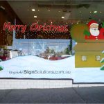 Signwriting Northern Beaches   Pinstriping   Absolute Sign Solutions