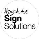 Northern Beaches Signage | Building Signs | Vehicle Signs