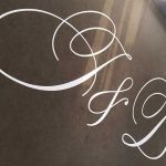 Vinyl Lettering Northern Beaches | Vinyl Decals | Outdoor Signage