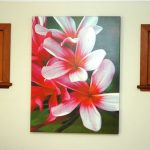 Canvas Prints Northern Beaches