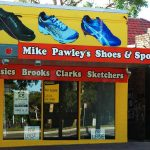 A Frame Signs   Shopfront Signage   Absolute Sign Solutions