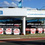 Professional Sign Writers Northern Beaches | Absolute Sign Solutions